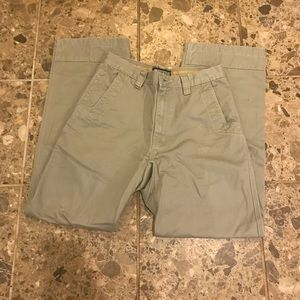 Mountain Khakis pants Size 30/32